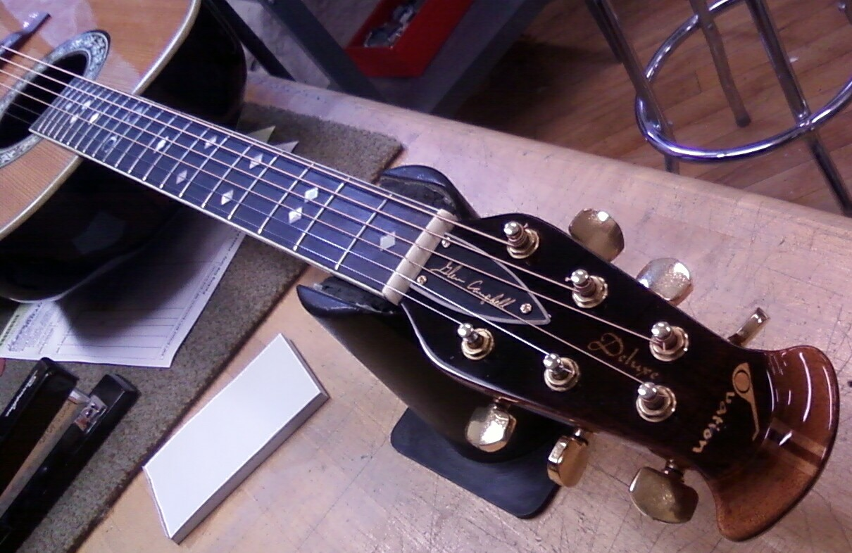 GC GTR Headstock1.jpg