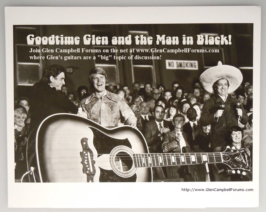 Glen Campbell_with Johnny Cash_ABC TV Promo_from Dee Z's photo collection.jpg
