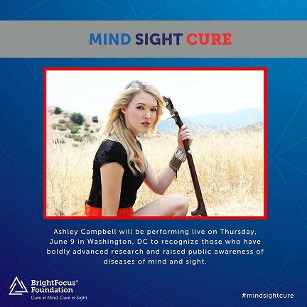 BrightFocus Foundation_Mind Sight Cure_Ashley Campbell-gcf.jpg
