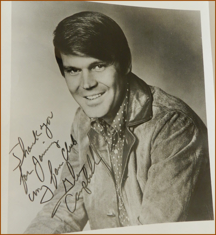 Glen Campbell Fan Club Photo Autographed-gcf-ebay.jpg