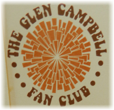 The Glen Campbell Fan Club Logo-1972.png