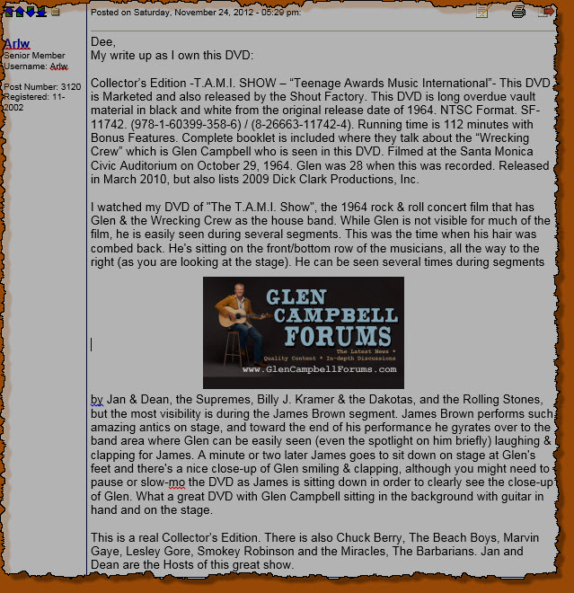 2012-Nov 24_Arlw's Description of GC and T.A.M.I._copyrighted 2016_GlenCampbellForums On The Net.jpg