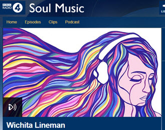 BBC Radio 4_Soul Music_Wichita Lineman.jpg