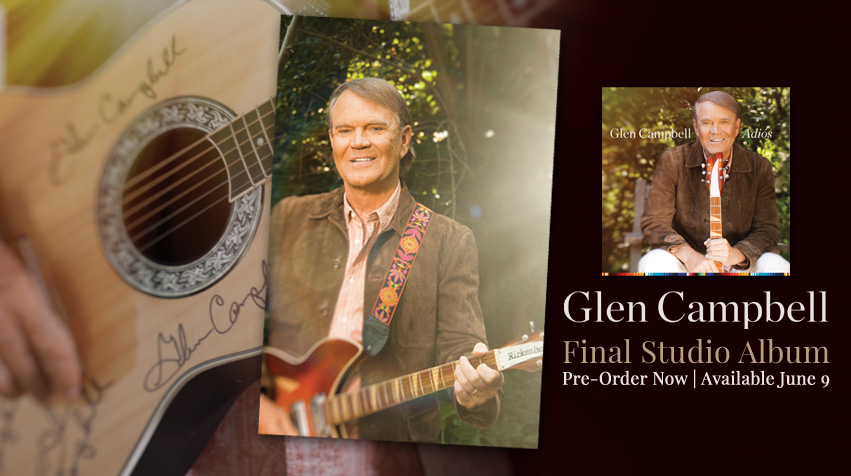 Glen Campbell Official on Facebook_Cover Photo_ADIOS Announcement.jpg