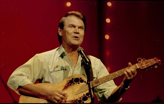 Glen Campbell_AP Photo-sm.jpg
