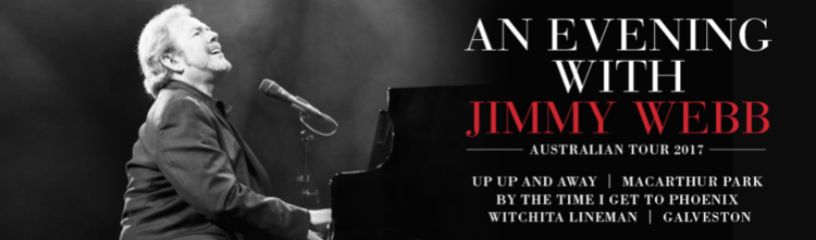An Evening with Jimmy Webb_official JW website.png