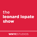 The Leonard Lopate Show_Icon.png