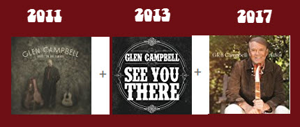 The Glen Campbell Trilogy_dz-gcf.jpg