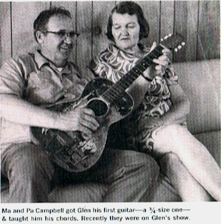 Glen Campbell's First Guitar.jpg