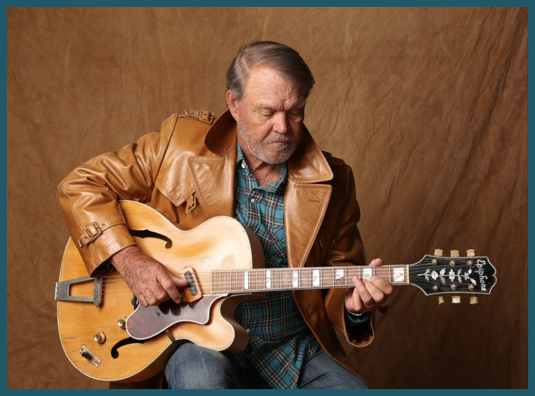2017-06-08_ADIOS_Credit to Glen Campbell Official.jpg