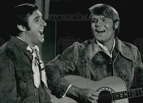 Jim Nabors and Glen Campbell_Goodtime Hour-Historic Images.jpg