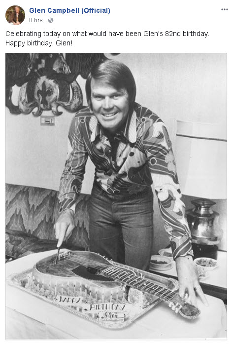 2018-04-22_Posted by Glen Campbell Official-FB.jpg