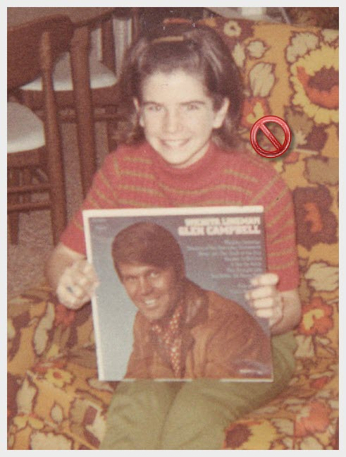 GC Fan in 1969 with New WL Album-2.jpg