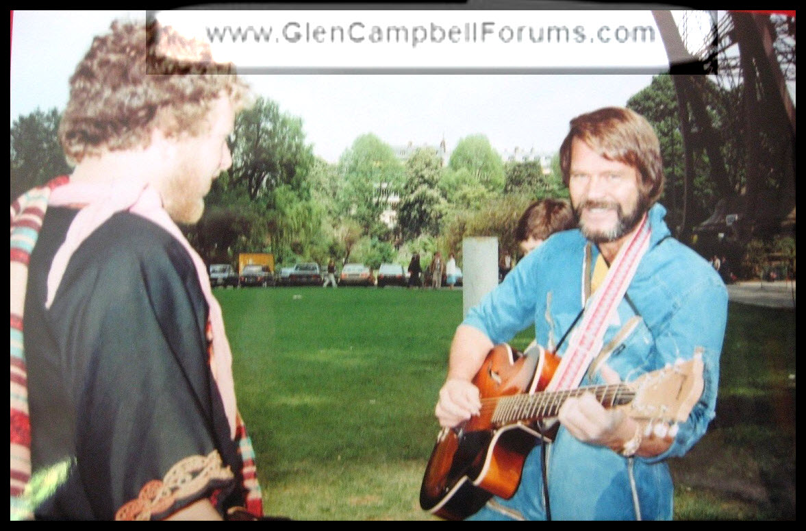 Glen Campbell_Fan Photo_1980s-gcf.jpg