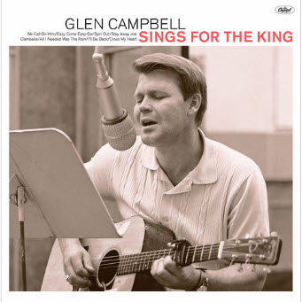 Glen Campbell Sings For The King-Canadian Pre-order-sm.jpg