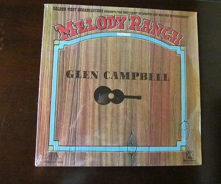 Melody Ranch Featuring Glen Campbell-front.jpg