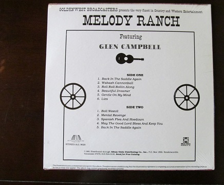 Melody Ranch Featuring Glen Campbell-back.jpg