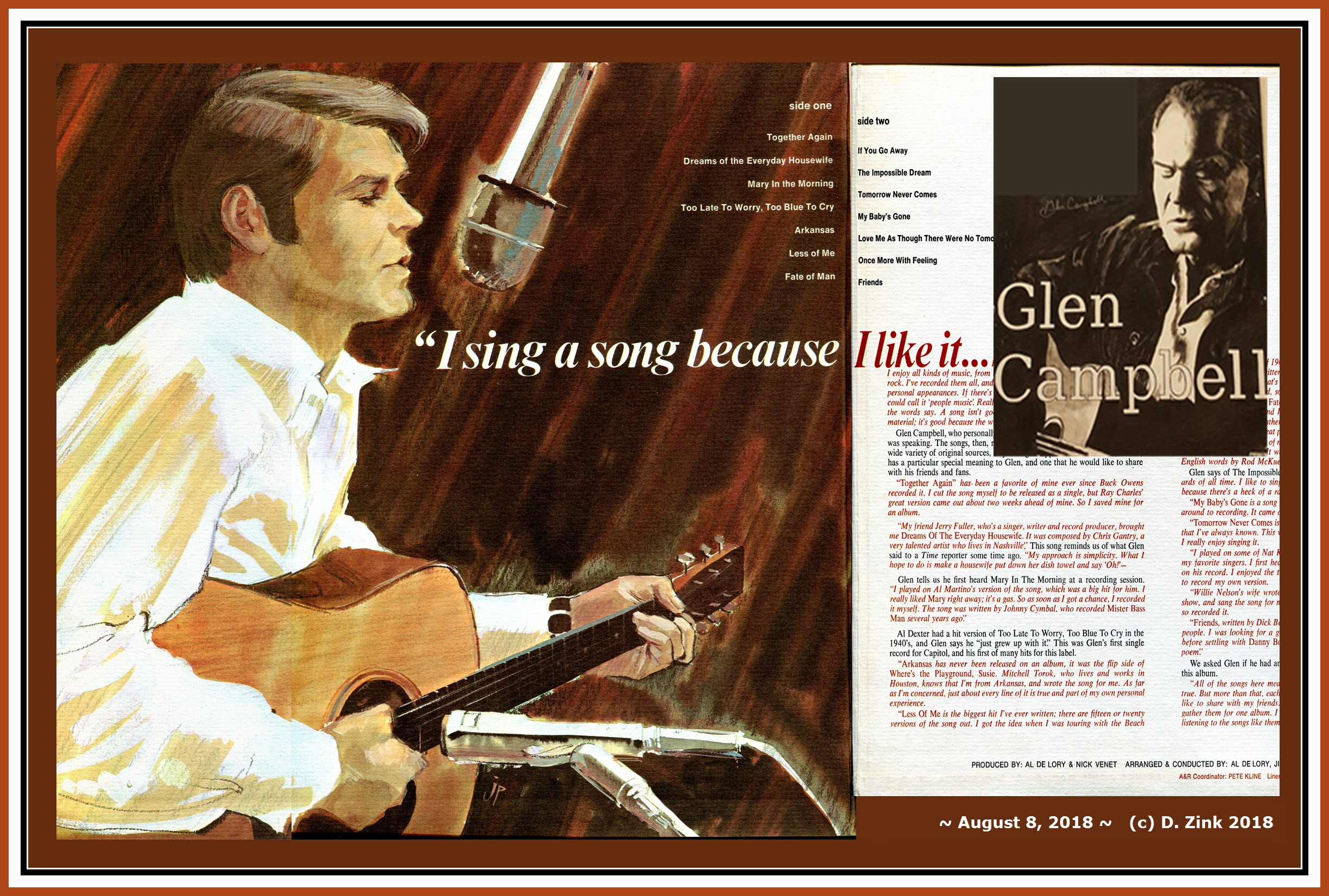 I Sing A Song_Glen Campbell Tribute_Glen Campbell Forums On The Net_DZ.jpg