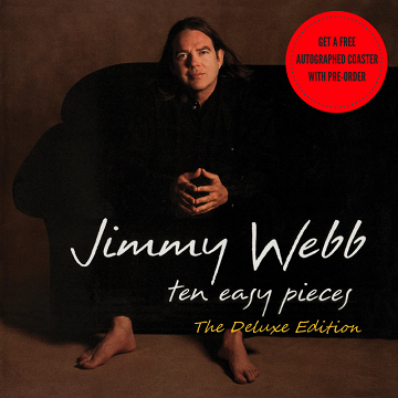 JIMMY WEBB_TEN EASY PIECES_BONUS SONGS.png