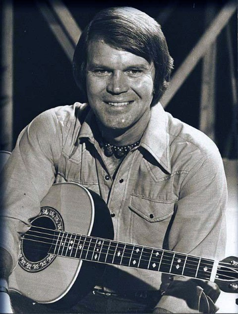 Glen Campbell Early Ovation Legend.jpg