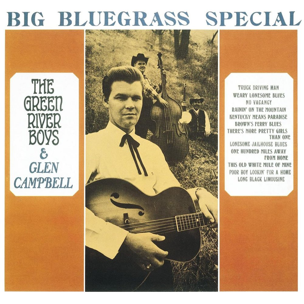 Glen Campbell Big Bluegrass Special.jpg