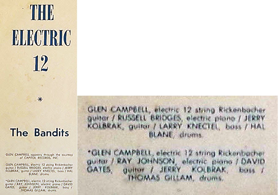 Glen Campbell The Electric 12 Back Cover.jpg