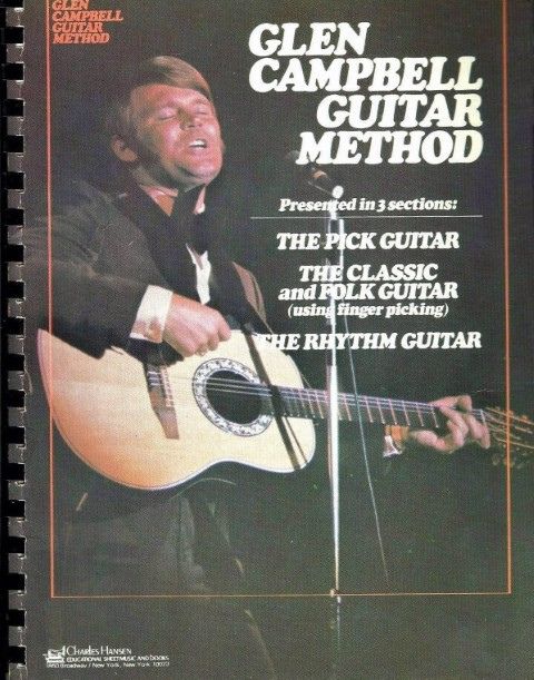Glen Campbell Guitar Method Instructional Book (Small).jpg