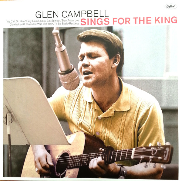 Glen Campbell Sings for the King.jpg