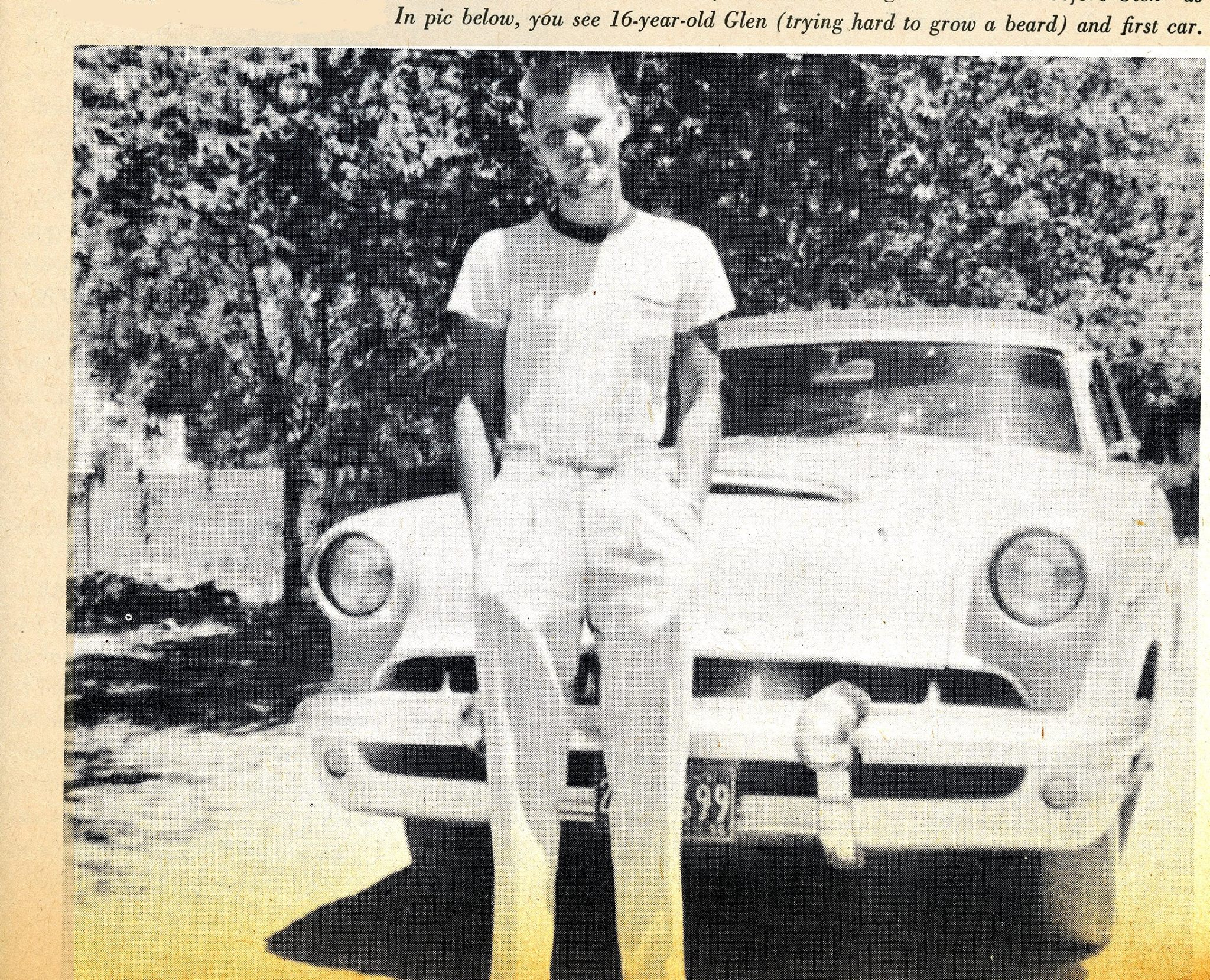 Glen Campbell and a 1953 Mercury Monterey.jpg