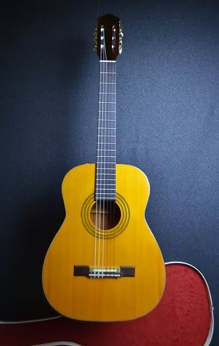 Baldwin Model 801CP Electric Classical Guitar.jpg