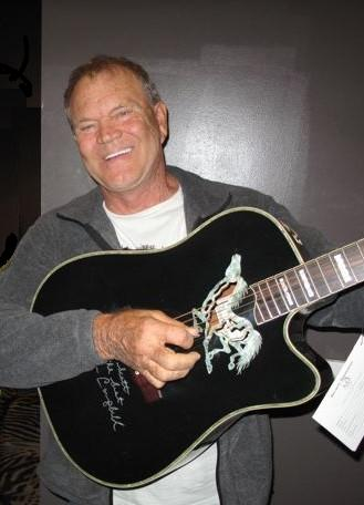 Glen Campbell Black Stallion.jpg