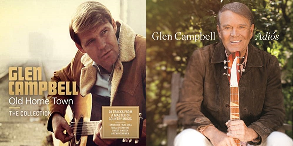Glen-Campbell-Old-Home-Town-The-Collection.jpg