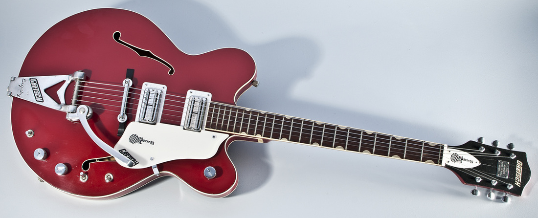Gretsch 6123 Monkees Model.jpg