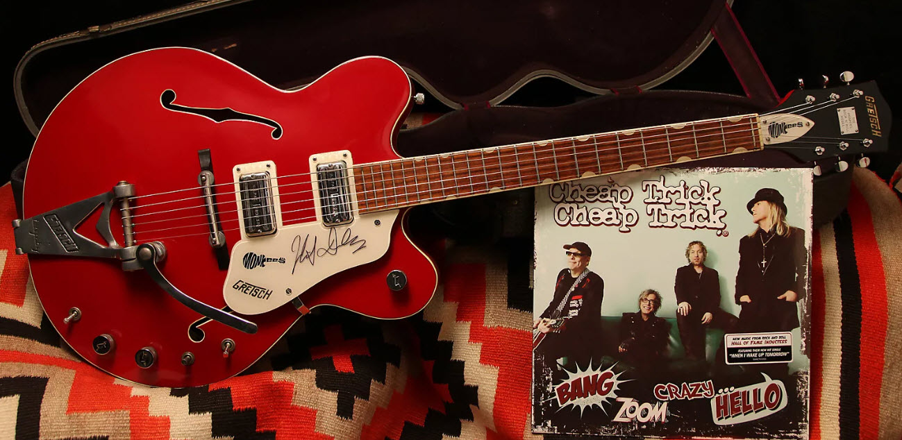 Cheap Trick Gretsch 6123.jpg