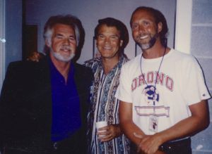 Kenny Rogers, Glen Campbell and Jeff Dayton.jpg