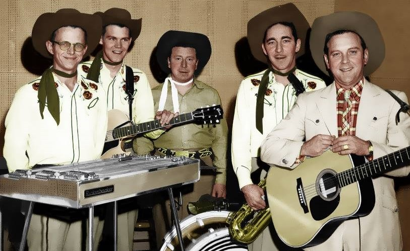 Dick Bills and the Sandia Mountain Gang. (ca. 1957)1.jpg