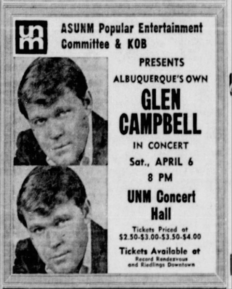 Albuquerque_Journal_Thu__Apr_4__1968_ (Small).jpg