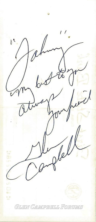 Note From Glen to John Woodfill Back of Check.jpg