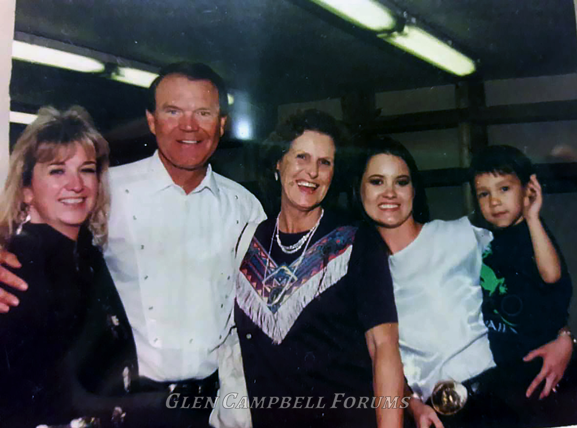1990's Glen Campbell with Hardy kids.jpg