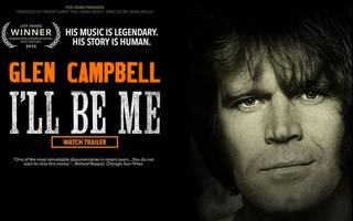 Glen Campbell_I'll Be Me_July 4 2015_CNN Broadcast.jpg