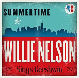 Willie Nelson - Summertime Album Cover.jpg