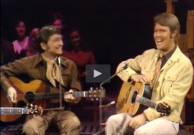 Glen Campbell and Willie Nelson_Goodtime Hour.jpg