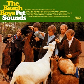 The Beach Boys Album Pet Sounds.jpg