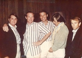 Glen Campbell and The Beach Boys.jpg